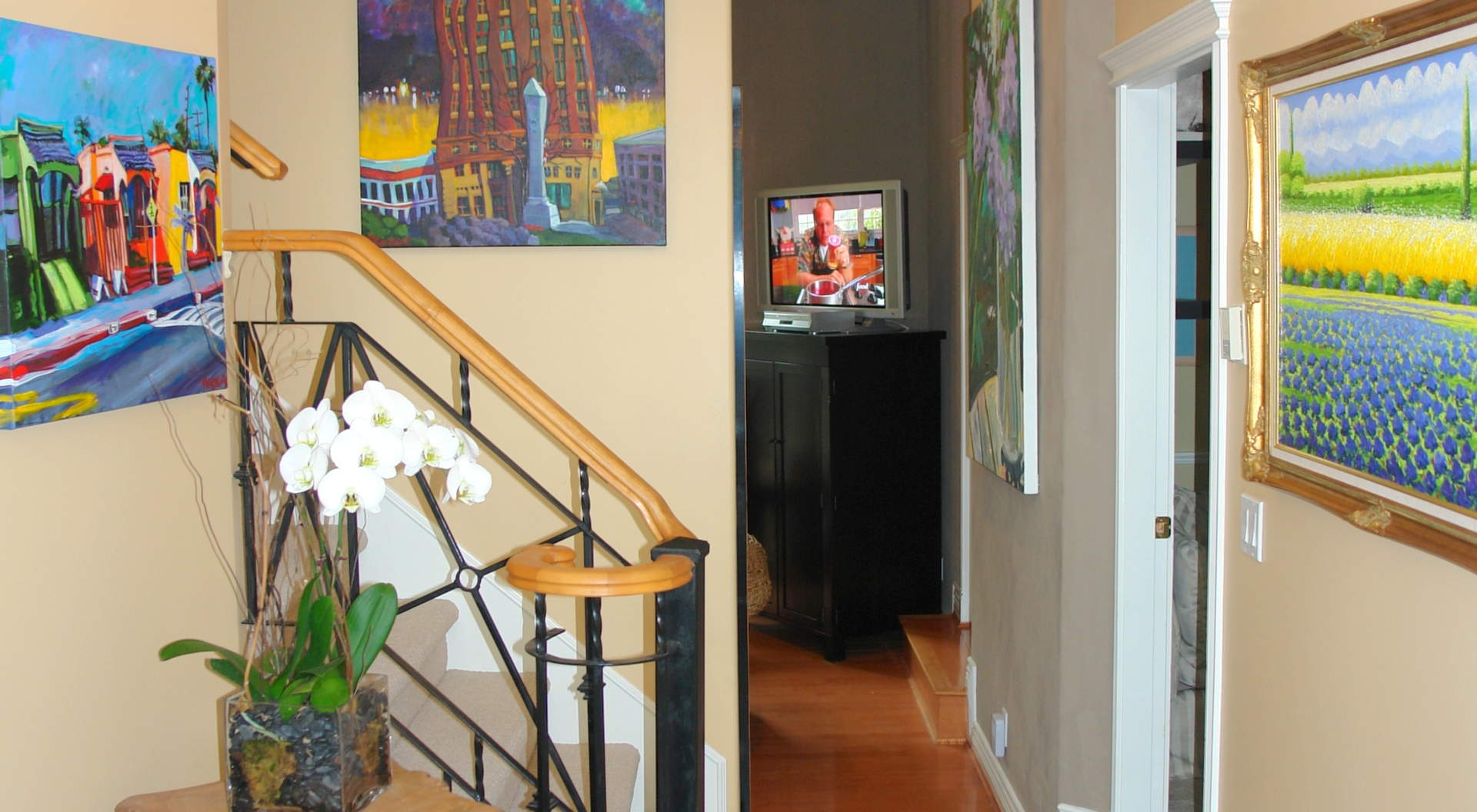 Foyer Office Vancouver : West vista court vancouver homes and real