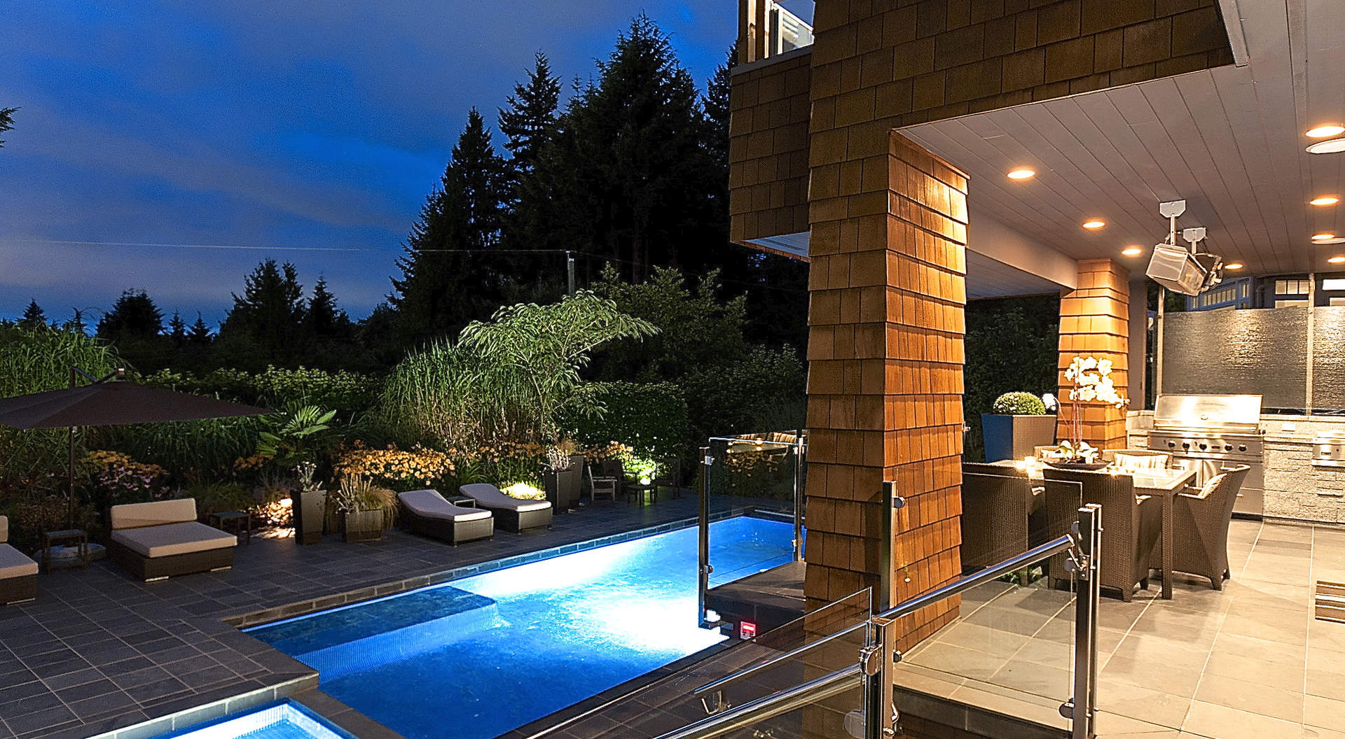 754 Eyremount Drive West Vancouver Homes And Real Estate