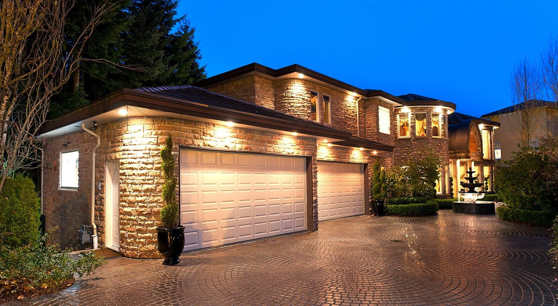 2966 Sunridge Court West Vancouver Homes And Real Estate