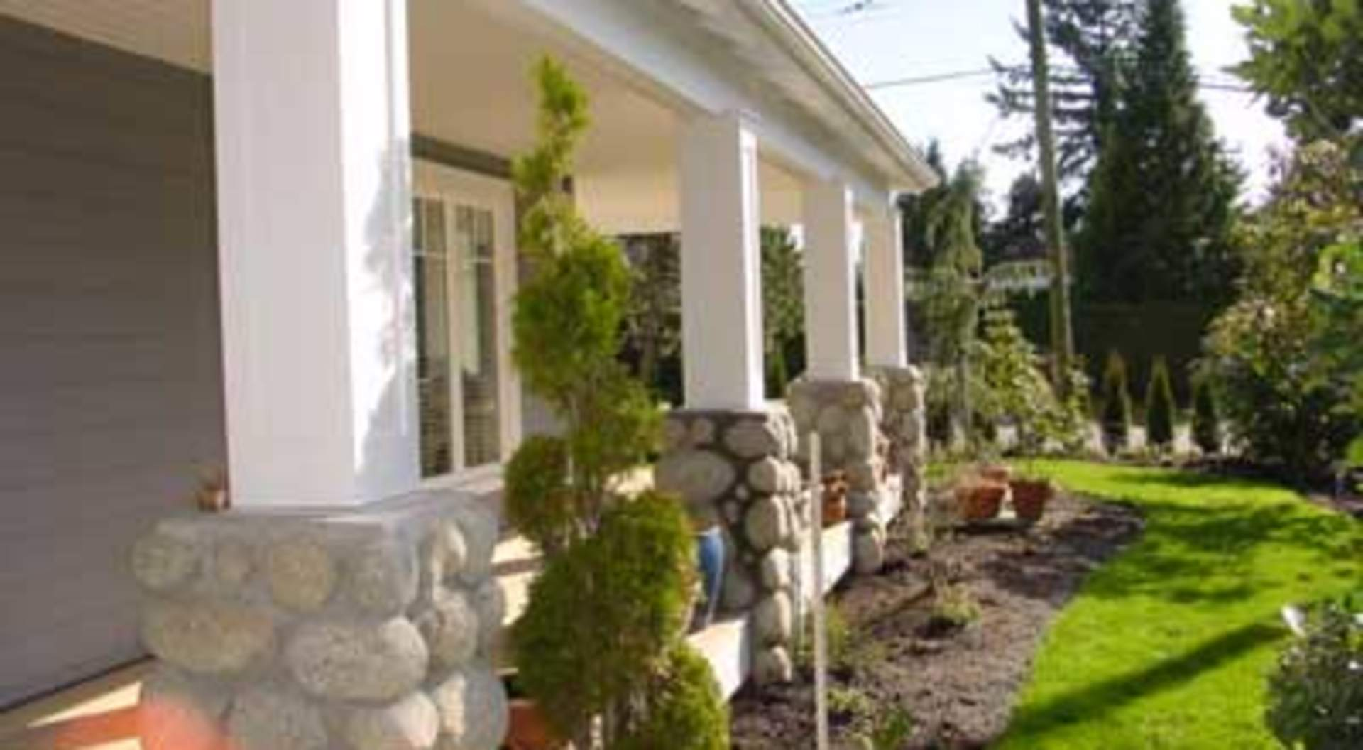 1324 25th Street West Vancouver Homes And Real Estate