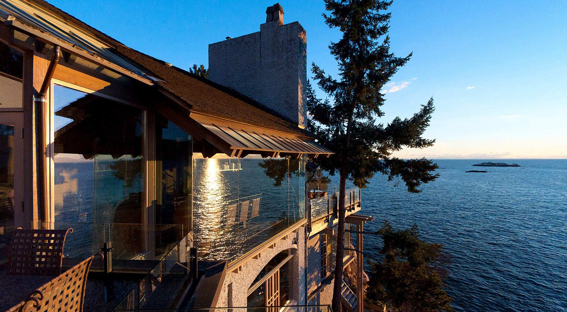 5311 Seaside Place West Vancouver Homes And Real Estate