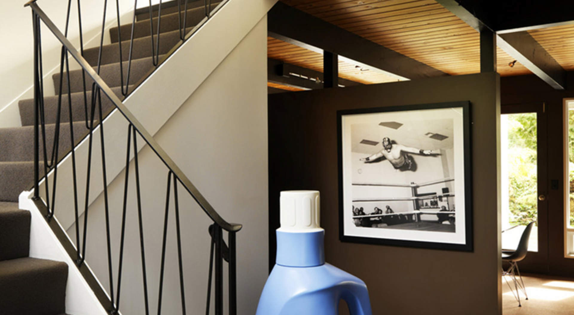 Foyer Office Vancouver : Westmount road west vancouver homes and real estate