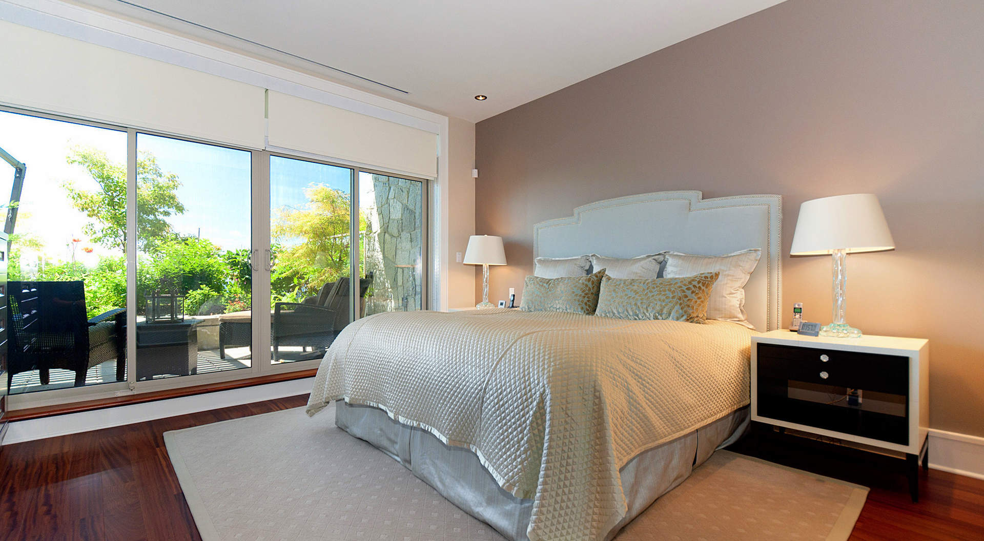 305 2535 garden court west vancouver homes and real estate bc canada The master bedroom whitby