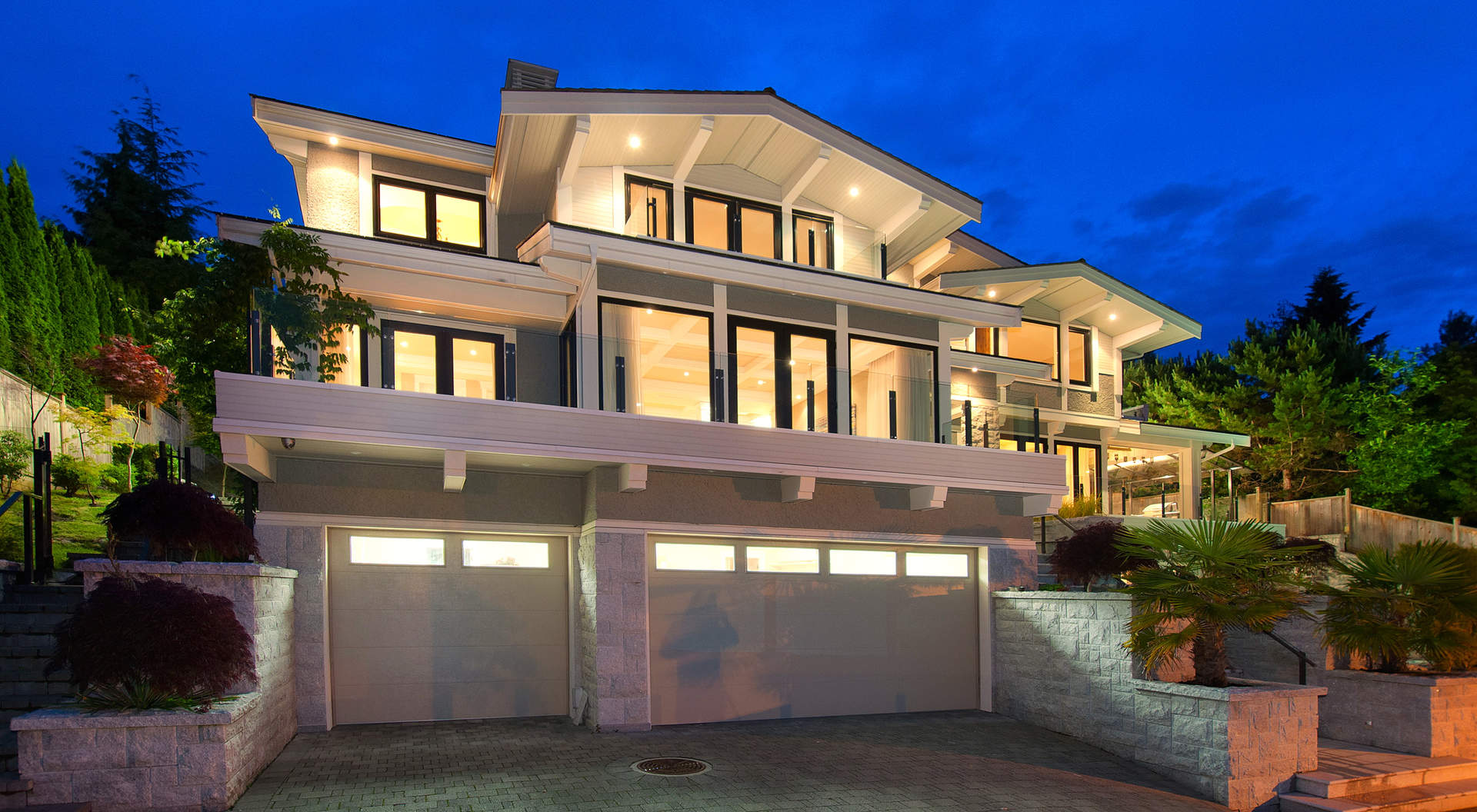 1479 Chippendale Road West Vancouver Homes And Real Estate Bc - World-class-canterbury-estate-with-oceanviews