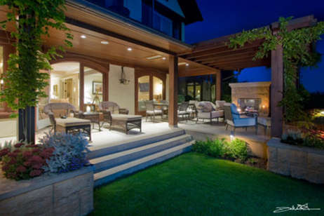 Superior 4355 Erwin Drive$10,998,000(Cypress) West Vancouver, ...