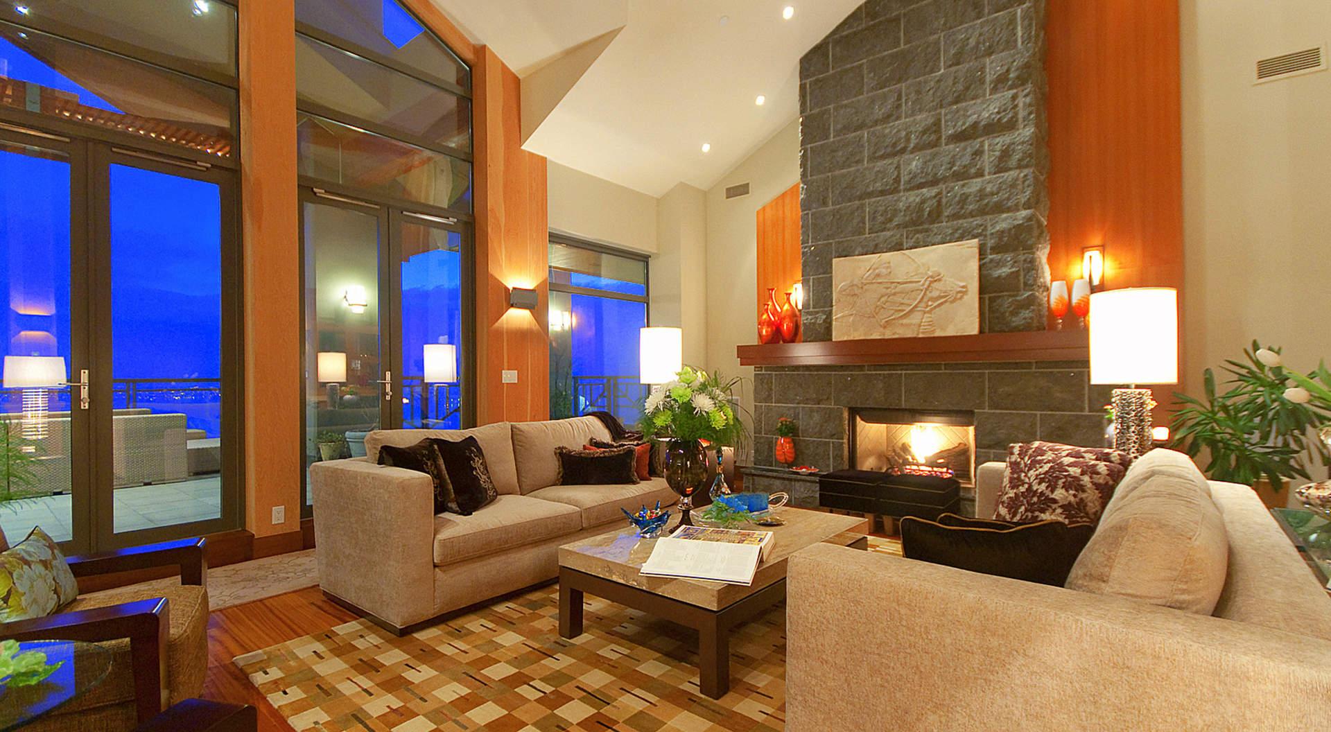 Tinas De Baño Maestro Home Center:PH – 3315 Cypress Place – Viviendas y Bienes Raíces en West Vancouver