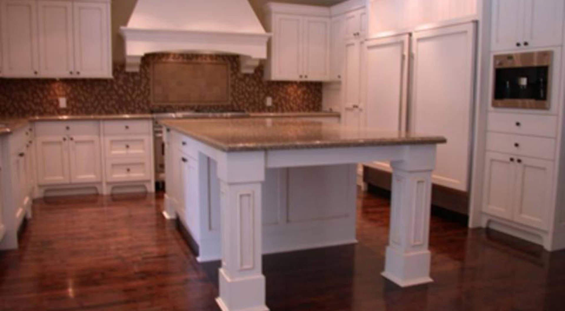 Kitchen islands vancouver 28 images kitchen islands for Kitchen cabinets vancouver island