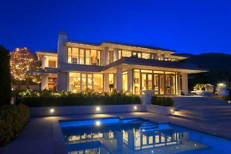 Coastal Property For Sale Southwest Uk