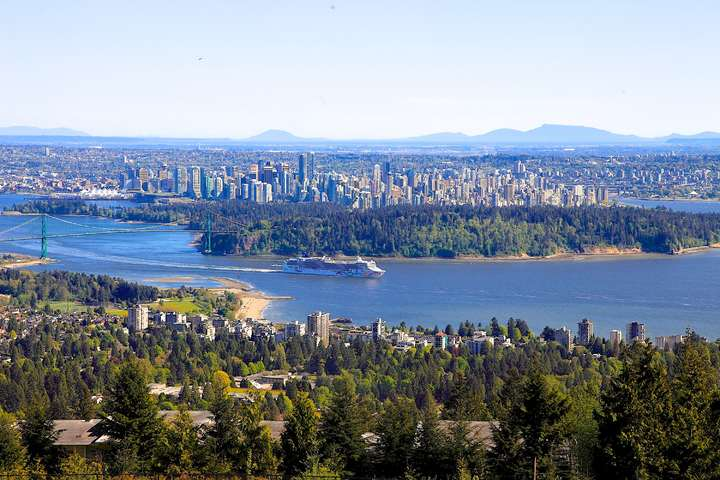 301 - 2275 Twin Creek Place - West Vancouver Homes and Real Estate ...