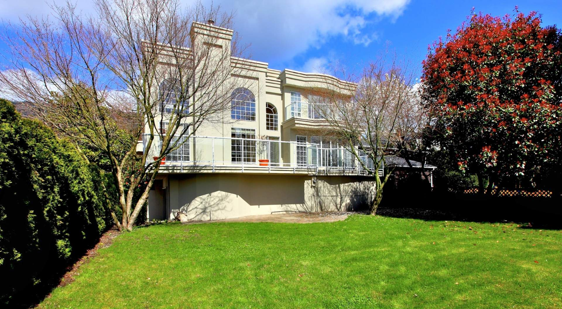 1480 24th street west vancouver homes and real estate bc canada