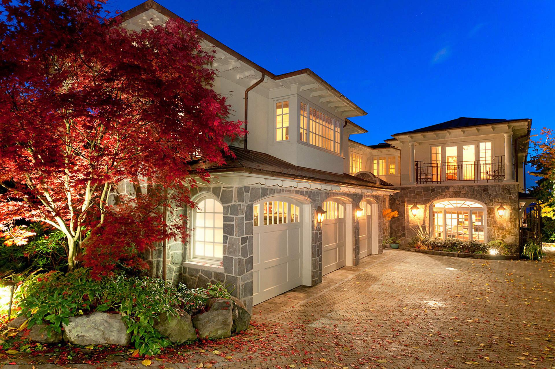100 home design show vancouver 100 home design show